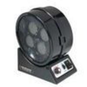 Pelonis FlexiFurnace II PF-1212-L3 Ceramic Electric Compact Heater