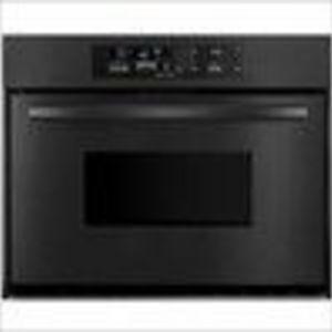 KitchenAid KEBC147 Electric Oven