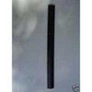 John Deere Trs21 Snow Blower Scraper, 302418 M94511 (John Deere)