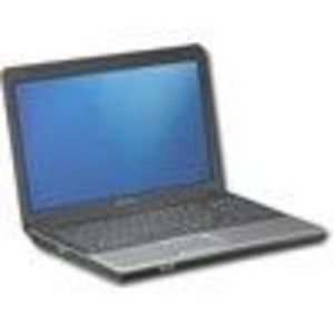 Compaq (CQ60-422DX) PC Notebook