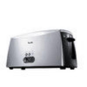 Breville CT75XL 4-Slice Toaster
