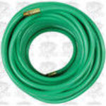 "Hitachi 19406 3/8""X50' Air Hose"