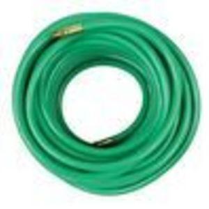 Hitachi 19405 100-Foot 3/8-Inch PVC Air Hose