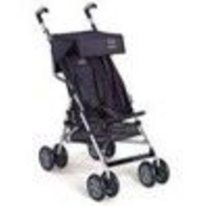 Chicco Caddy Umbrella Stroller - Navy Blue