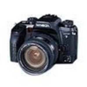 Konica Minolta Maxxum 7 / Dynax 7 35mm Film Camera