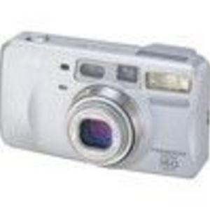Konica Minolta Freedom Zoom 160 35mm Film Camera