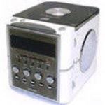 Emerson CKD3630 Clock Radio
