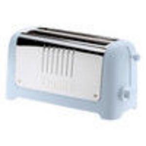 Dualit Lite 4-Slice Toaster