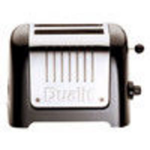 Dualit SoftTouch 2-Slice Toaster