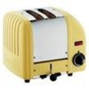 Dualit 20298 2-Slice Toaster