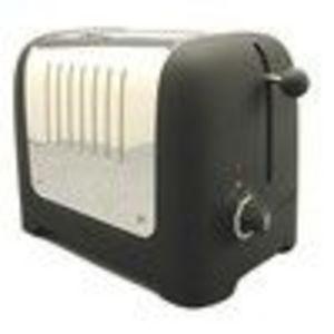 Dualit 25375 2-Slice Toaster