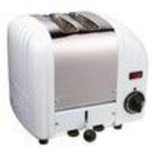 Dualit 20295 2-Slice Toaster