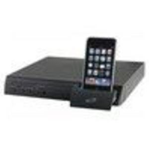 GPX DVD Player