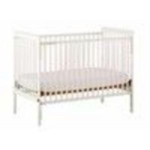 Storkcraft Baby Libby Crib