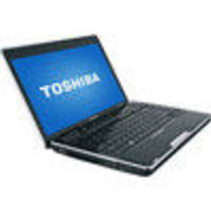 Toshiba M505-S4980 (PSMK2U-00D005) PC Notebook