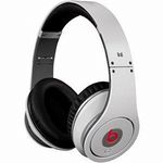 Beats by Dr. Dre Studio HD Noise Cancelling Headphones