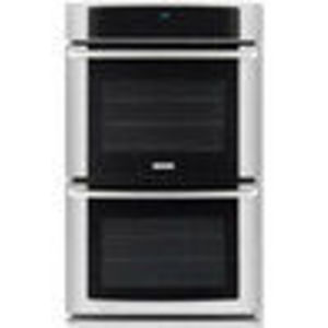 Electrolux EW30EW65SS Electric Double Oven