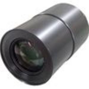 Sanyo LNS-T51 Lens