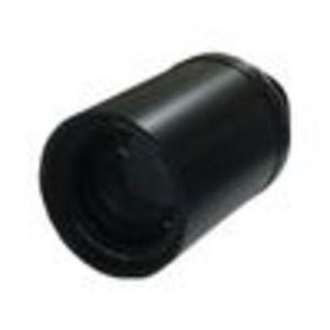 Sanyo LNS-T50 Lens