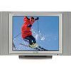 Sanyo CLT1554 15 in. LCD TV