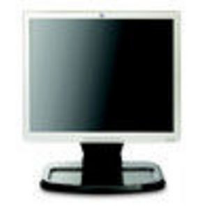 LG FLATRON L1740BQC 17 inch LCD Monitor