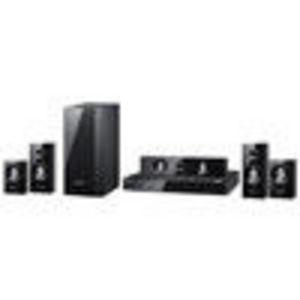 Samsung HT-C5500 Theater System
