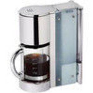 Kalorik Kalorik Coffee maker Coffee Maker