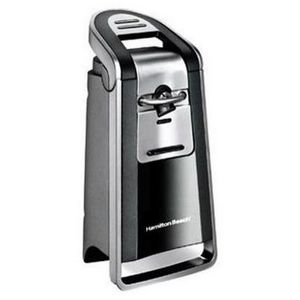 Hamilton Beach Electric Can Opener 76607