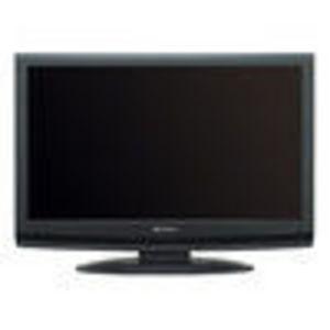 "Emerson LC320EM9 32 Inch Class (31.5"" Diag) WXGA  LCD TELEVISION"