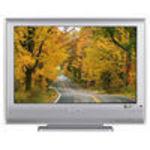 Sanyo DP19647 19 in. LCD TV