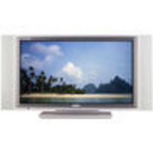 Sanyo DP23845 23 in. LCD TV