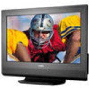 Sanyo DP32746 32 in. LCD TV