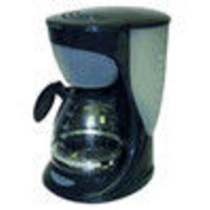 Farberware FCM103