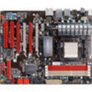 Biostar TA890FXE (TA89FXE) Motherboard