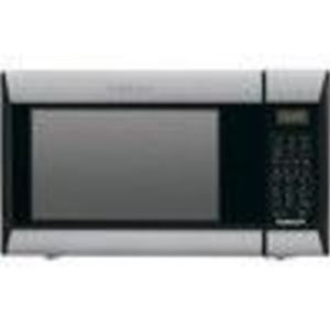 Cuisinart CMW-200 1000 Watts Convection / Microwave Oven