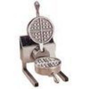 Nemco 7020 Waffle Maker