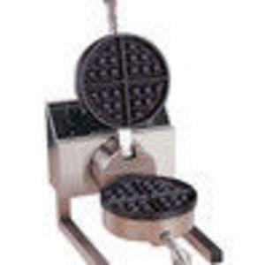 Nemco 7020-S Waffle Maker