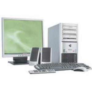 Gateway 825GM PC Desktop