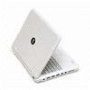 "Sylvania GNET28001SN Meso 8.9"" Netbook PC (1.6 GHz Intel Atom Processor, 1 GB RAM, 80 GB Hard Drive,..."