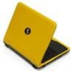 Sylvania GNET28001XSO Netbook