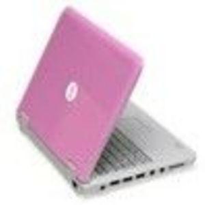 Sylvania GNET28001XBO Netbook