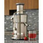 Breville H2N01 Juicer