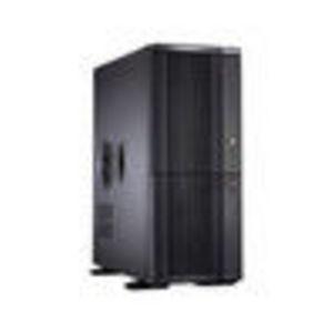 VisionMan TSI-1NG700 (ATSI-1NG720) Server