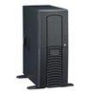 VisionMan (ATSI-2I3210) Server