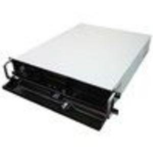 VisionMan (ARSI-2I3230) Server