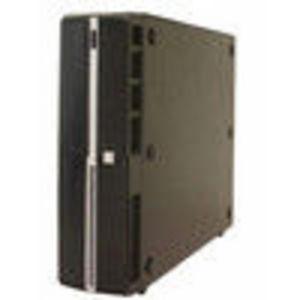 MSI Barebone System  - HETIS G31 (HETISG31)
