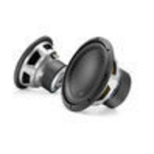 """JL Audio 10W3V3-4 10"""" x 300"""" Car Subwoofer"""