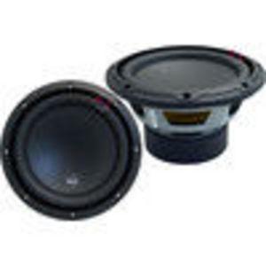 """JL Audio 13W3v3-4 13.5"""" Car Subwoofer"""