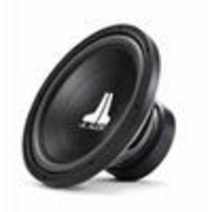 """JL Audio 12W3v2-D2 12"""" Car Subwoofer"""