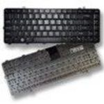 SIB Black Laptop Keyboard for Dell Studio 15 1535 1536 1537 TR324 Notebook (844986061149)